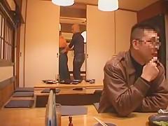 有村千佳動画プレビュー12