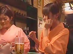 有村千佳動画プレビュー8