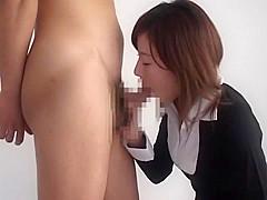 Best Japanese slut Izumi Mizusaki in Fabulous Couple, Big Tits JAV clip