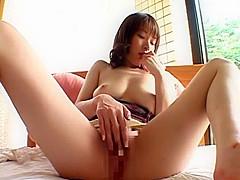 Amazing Japanese model Shiori Inamori in Incredible Toys, Big Tits JAV movie