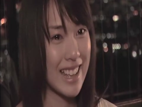 Erika Toda in Note