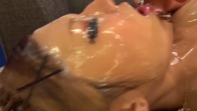 Tachibana Juria in Amateur Japanese porn tube video