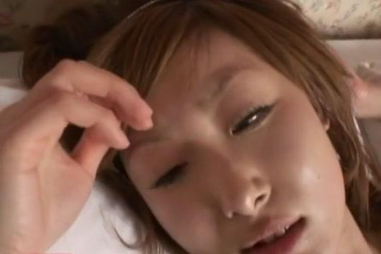 Eri Ito Uncensored Hardcore Video with Facial scene