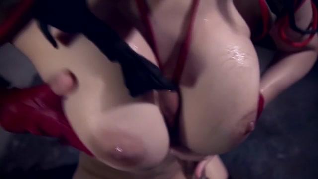 Anri Okita, Minami Ayase, Hibiki Otsuki in Orgasm 12 part 2.1