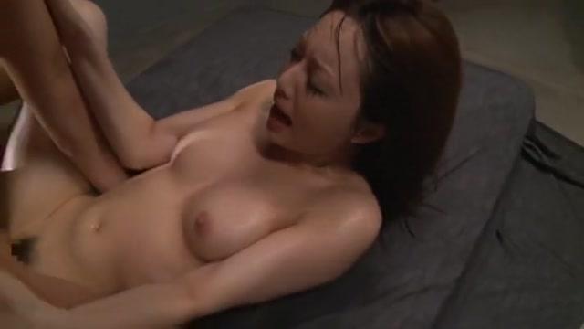 Akiho Yoshizawa in 4 Fuck Production
