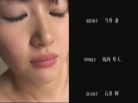 Fabulous Japanese slut Erika Sato in Horny JAV clip