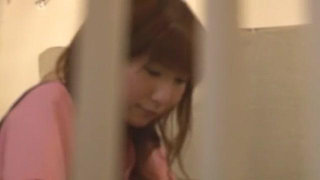 Horny Japanese whore Anri Hoshizaki, Yume Aoba in Best Massage, Handjobs JAV movie