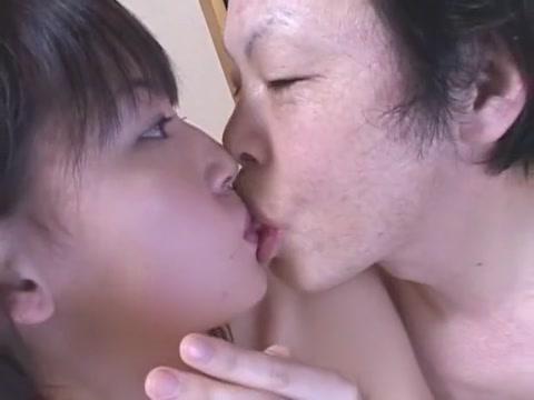 Best Japanese model Erika Sato in Crazy Girlfriend JAV video