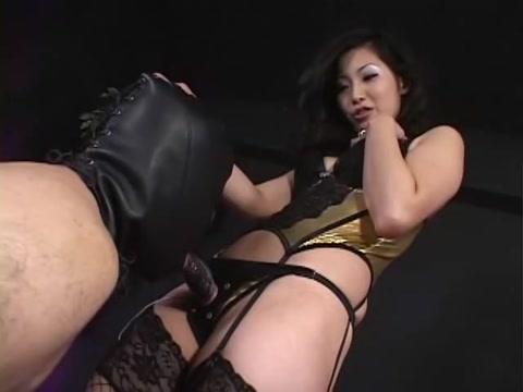 Порно японки доминирование — pic 15
