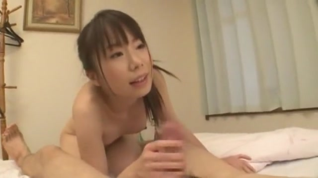 Best Japanese whore Tina Miyazato, Yuri Sato 2, Erika Kashiwagi in Fabulous Small Tits, POV JAV movie