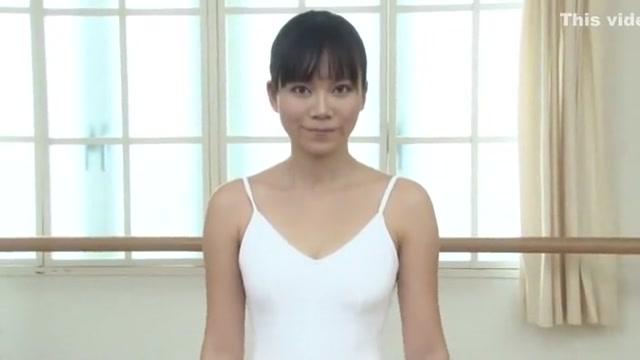 porn Asian sport