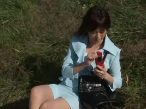 Best Japanese model Ai Himeno in Horny Small Tits, Fetish JAV clip