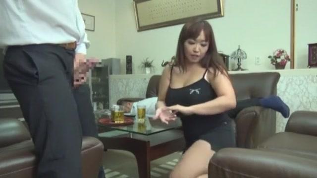 Best Japanese girl Erika Kashiwagi, Hikaru Konomi, Hikaru Ayami in Amazing Big Tits JAV video