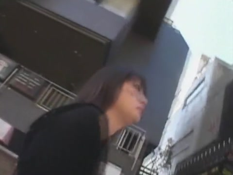 Hottest Japanese slut Erika Sato in Best Outdoor, Showers JAV movie