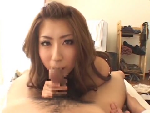 <ハメ撮り動画>スレンダ...